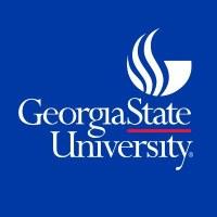 GEORGIA STATE UNIVERSITY - VIRTUAL EXCHANGE