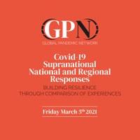 GPN Global Webinar