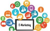 Webinars: An introduction to e-marketing